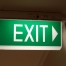 Hope is Not an Exit Strategy