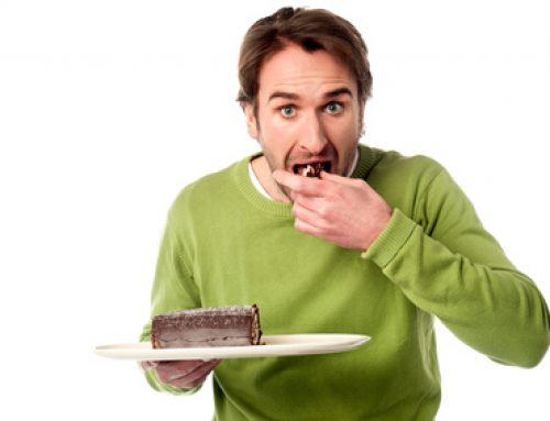 Let's Eat Cake: How to Recapitalize Your Business AND Retain Control